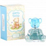 Душистая вода для детей «Happy Teddy» 15 мл.