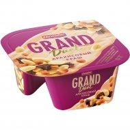 Десерт творожный «Grand duet» 8.1%, 135 г.