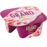 Десерт творожный «Grand duet» 5.5%, 135 г.
