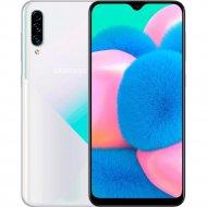 Смартфон Samsung Galaxy A30s SM-A307FZWVSER.