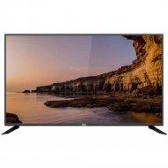 Телевизор «Olto» 40F337.