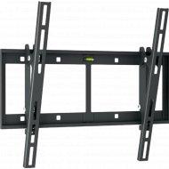 Кронштейн «Holder» LCD-T4609-B.