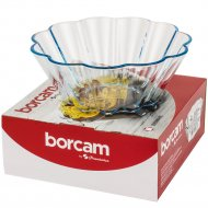 Форма для кекса «Borcam» 59114 104585.