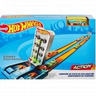 Набор игровой «Hot Wheels» City, GBF82