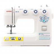 Швейная машина «Janome» PS-35.