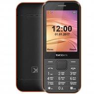 Мобильный телефон «Texet» TM-302.
