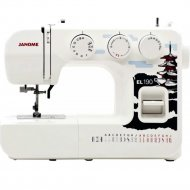 Швейная машина «Janome» EL-190.