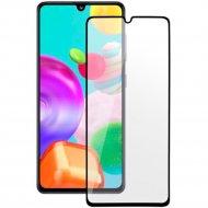 Защитное стекло «Volare Rosso» Samsung Galaxy A41.