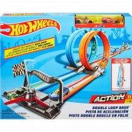 Набор игровой «Hot Wheels» City, GFH85