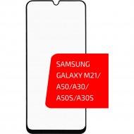 Защитное стекло «Volare Rosso» Samsung Galaxy М21/A50/А30/A50s/А30s.