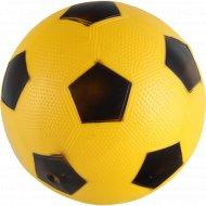 Игрушка «Mяч» 22 см.