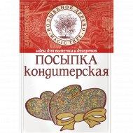 Посыпка кондитерская «Волшебное дерево» 40 г.