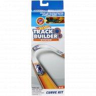 Элемент трека «Hot Wheels» Track Builder, FPF03