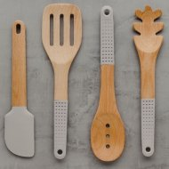 Набор кухонных принадлежностей «Home&You» Gajosso, 60347-BRA-PRZKU