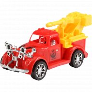 Игрушка машина «Пожарная».