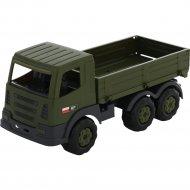 Автомобиль бортовой военный «Престиж».