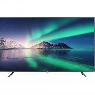 Телевизор «Xiaomi» Mi LED TV 4S 55, L55M5-5ARU
