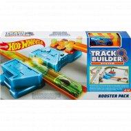 Набор игровой «Hot Wheels» Track Builder, GBN81