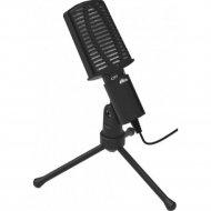 Микрофон «Ritmix» RDM-125