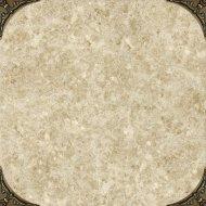 Плитка «Belani» Осло G, оливковый, 415х415х8 мм