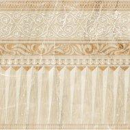 Декоративная плитка «Belani» Агат Д-2 G, палевый, 420х420 мм