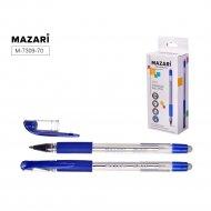 Ручка шариковая «Edit» со стираемыми чернилами.