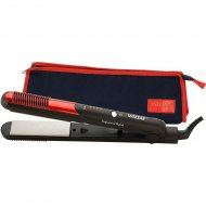 Выпрямитель для волос «Vitesse» VS-935