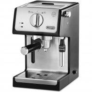 Кофеварка рожковая «DeLonghi» ECP 35.31.