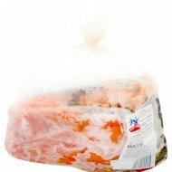 Набор рыбный «Баренцево» для ухи 1 кг