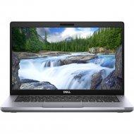Ноутбук «Dell» Latitude 5411-213283