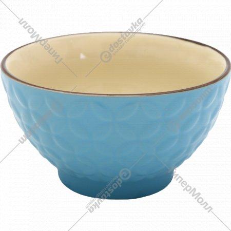 Салатник керамический 14.2 см.
