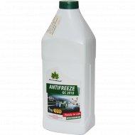 Антифриз «GreenCool» GС2010, зеленый, 1 кг.