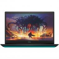 Ноутбук «Dell» Inspiron G5 15 5500-213297