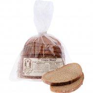 Хлеб «Ржано-пшеничный Классика-6» нарезанный, 450 г