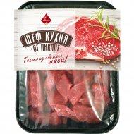 Азу говяжье, мелкокусковой, 500 г