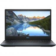 Ноутбук «Dell» Inspiron G3 15 3500-213305