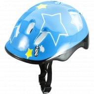 Шлем для роллеров ТЕ-107.