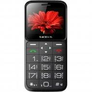 Мобильный телефон «Texet»TM-B226