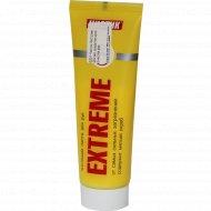 Cредство «Чистик Экстрим» для очистки рук, 6201 RM, 200 мл.