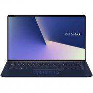 Ноутбук «Asus» ZenBook 13 UX333FAC-A3087R
