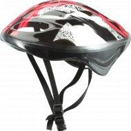 Шлем для роллеров ТЕ-109.