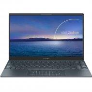 Ноутбук «Asus» ZenBook 13 UX325JA-EG035T