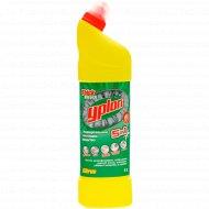 Универсальное чистящее средство «Yplon» 5 в 1, лимон, 1 л.