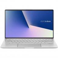 Ноутбук «Asus» ASUS ZenBook 14 UX433FQ-A5081T