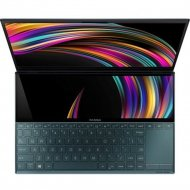 Ноутбук «Asus» ZenBook Duo 14 UX481FA-BM049R