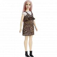Кукла «Barbie» Игра с модой, FXL49