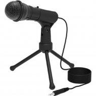 Микрофон «Ritmix» RDM-120 Black