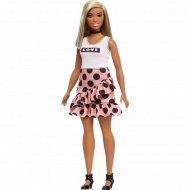 Кукла «Barbie» Игра с модой, FXL51