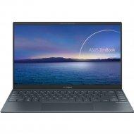 Ноутбук «Asus» ZenBook 14 UX425JA-BM154T