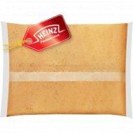Соус «Heinz» Гриль, 1 кг